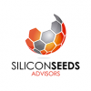 siliconseed