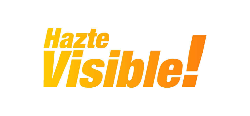 hazte visible final (2)